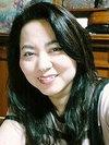 晴恵さんのプロフィール画像