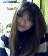 美馬さんのプロフィール画像