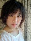 里絵さんのプロフィール画像