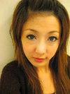 榛花さんのプロフィール画像
