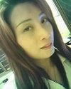 雛乃さんのプロフィール画像