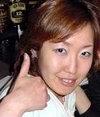 聡子さんのプロフィール画像