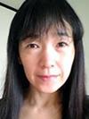 弓里さんのプロフィール画像