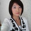 史帆さんのプロフィール画像