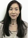 星香さんのプロフィール画像