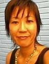美波さんのプロフィール画像