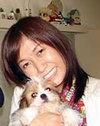 福美さんのプロフィール画像