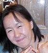 綿子さんのプロフィール画像