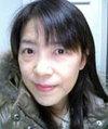 弥重さんのプロフィール画像