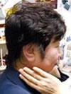 雅さんのプロフィール画像