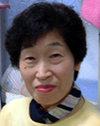 百合花さんのプロフィール画像
